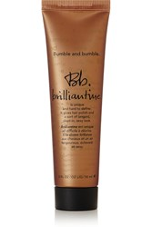 Bumble And Bumble Brilliantine Colorless