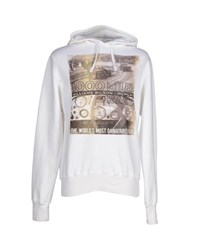 Williams Wilson Topwear Sweatshirts Men
