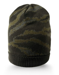 Michael Bastian Hat Military Green