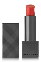 Burberry Lip Glow Balm 01 Orange Poppy