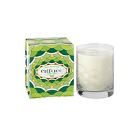 Claus Porto Scented Candle Alface