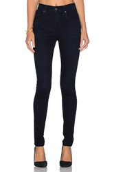 James Jeans High Class Skinny Solstice