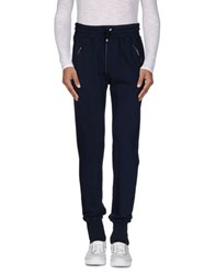 Esemplare Trousers Casual Trousers Men