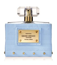 Versace Gianni Versace Couture Jasmin Deluxe Edp 100Ml Female