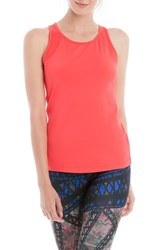Lole Women's 'Kayla' Racerback Tank Folly