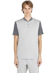 Rf Nikecourt Tennis Polo Shirt