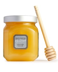Creme Brulee Honey Bath Laura Mercier