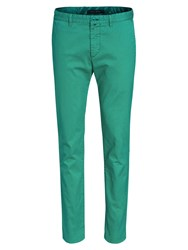 Marc O'polo Model Malmo Chino Emerald