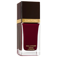 Tom Ford Nail Lacquer African Violet Bordeaux Lust