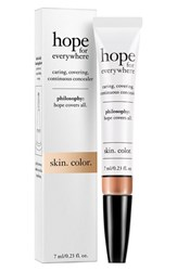 Philosophy 'Hope For Everywhere' Concealer Shade 8.5