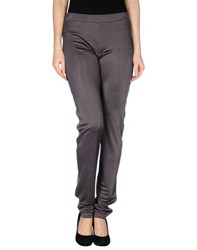 Love Sex Money Trousers Casual Trousers Women
