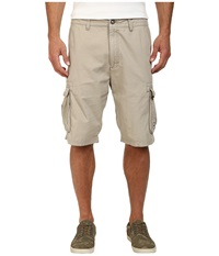 O'neill Cohen Shorts Khaki Men's Shorts