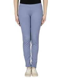 Freddy Casual Pants Grey