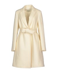 Beatrice. B Coats And Jackets Coats Women