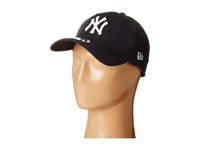 New Era Team Classic 3930 New York Yankees Game Navy Caps