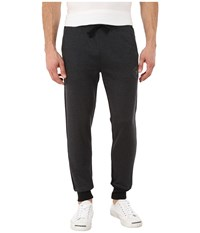 Converse Core Plus Holiday Pants Black Men's Casual Pants