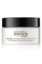 Philosophy Anti Wrinkle Miracle Worker Moisturizer Ornament