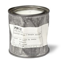 Le Labo Pin 12 Scented Candle 195G White