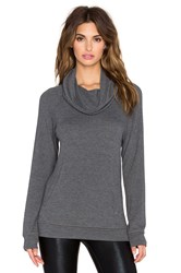 Body Language Nathan Hoodie Gray