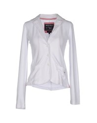Woolrich Suits And Jackets Blazers Women