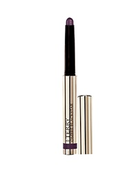 By Terry Ombre Blackstar Eyeshadow 1 Black Pearl