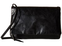 Hobo Mari Black Handbags