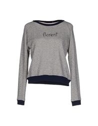 Harvey Faircloth Sweatshirts