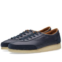 Clarks Originals Torcourt Super Blue