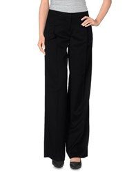 Carla G. Trousers Casual Trousers Women