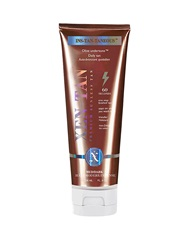 Xen Tan Xen Tan Ins Tan Taneous Gold Gel 148Ml
