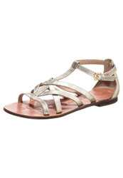 Marc O'polo Sandals Matt Gold