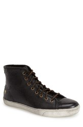 Men's Frye 'Chambers' High Top Sneaker