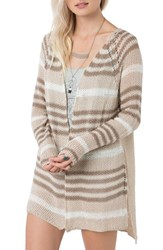 O'neill Women's 'Wild Rose' Sweater