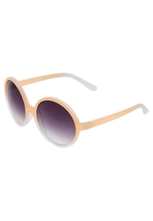 Evenandodd Sunglasses Pink