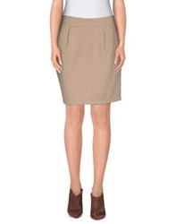 Giorgia And Johns Giorgia And Johns Skirts Mini Skirts Women