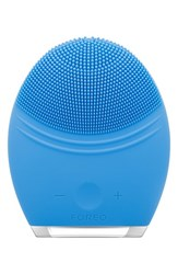 Foreo 'Luna Tm 2 Pro' Facial Cleansing And Anti Aging Device Aquamarine