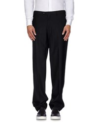 Pal Zileri Trousers Casual Trousers Men