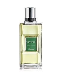 Guerlain Vetiver Eau De Toilette Spray 3.4 Oz. No Color