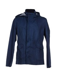 Hotel Coats And Jackets Jackets Men