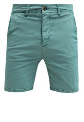 Pier One Shorts Green