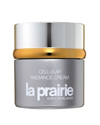 Cellular Radiance Cream 1.7 Oz. La Prairie