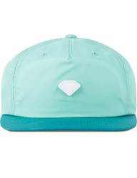 Diamond Supply Co. Yacht Clipback Cap