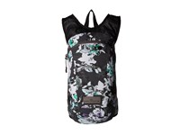 Adidas By Stella Mccartney Backpack Multicolor Black Reflective Backpack Bags