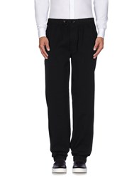 Wemoto Trousers Casual Trousers Men Black