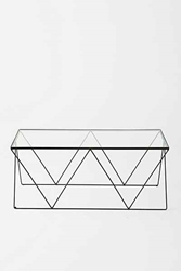 Magical Thinking Diamond Coffee Table Urban Outfitters