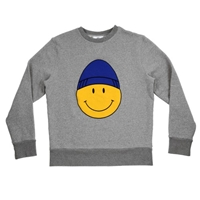 Colette Ami X Colette Sweat 'Happy'