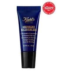 Kiehl's Since 1851 Midnight Recovery Eye .5Oz