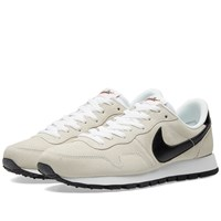 Nike Air Pegasus '83 Leather White