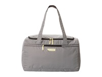 Ju Ju Be Starlet Legacy Queen Of The Nile Bags Gray