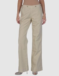 Murphy And Nye Trousers Casual Trousers Women